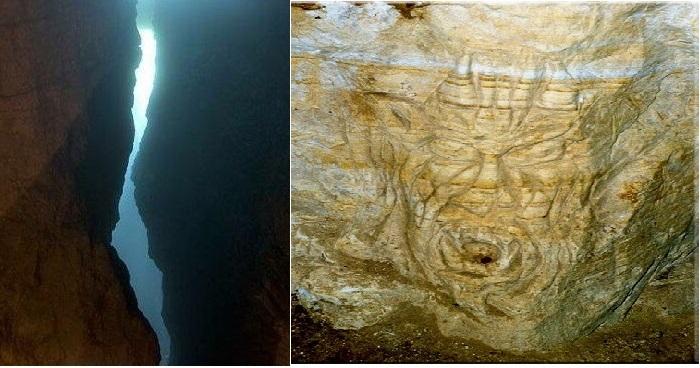 Пещери в Смолянско