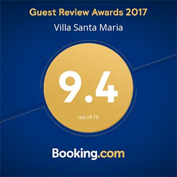 Guest review awards 2017 9.4
